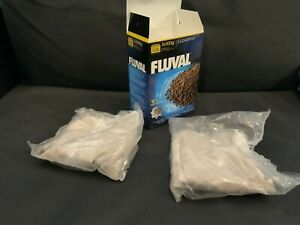 Fluval Clearmax Phosphate Remover (2 Bags)