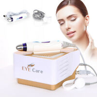 Newest RF Radio Frequency Wrinkle Dark Circles Removal Anti-Aging Beauty Machine