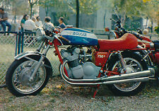 AK Motorrad MV Agusta 750 S  (B11)