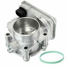 For Dodge Jeep 1.8L 2.0L 2.4L Throttle Body Caliber Journey Avenger #04891735AC