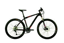 Corratec XVERT MISS C 650B , size 54 cm, Top Bike