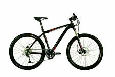 Corratec XVERT MISS C 650B , size 49 cm, Top Bike