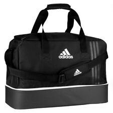 Adidas Tiro Team Bag BC L Sports Bag Bag Original Travel Bag Black B46122 4e36599c252f0