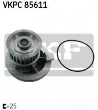 Wasserpumpe für Kühlung SKF VKPC 85611