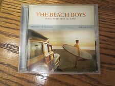 Songs from Here & Back by The Beach Boys (CD, May-2006,...
