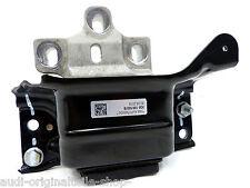 VW PASSAT B8 roulements de Boîte vitesses 3q0199555b 7 automatique 2.0 TDI cuaa
