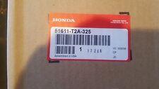 Genuine Honda Accord Strut 51611-T2A-325