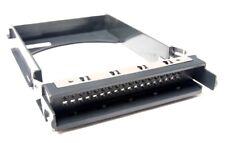 FSC A3C40034041 Blank HDD Caddy Dummy Tray TX150/200/300 RX200/300 Blind-Rahmen