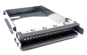 FSC A3C40034041 Blank HDD Caddy Dummy Tray TX150/200/300 RX200/300