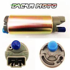 pompa benzina x YAMAHA YZF FZ 6 R1 FAZER FZ 1 R6 MT 03 ie iniezione fuel pump