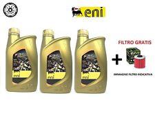 TAGLIANDO OLIO MOTORE + FILTRO OLIO LAVERDA 668 668 96/>