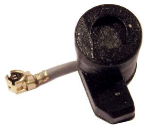 HP iPAQ h6300 Series Microphone New 7A066132001
