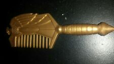 She ra princess of power Comb Action Figure Accessorie 80s Toy