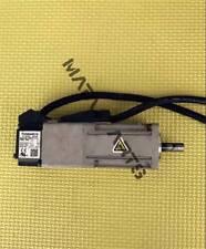 One Panasonic Servo Motor MSMD012S1V Used