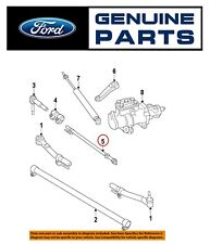For Ford F-250 & F-350 Super Duty 4WD 11-16 Steering Drag Link Genuine BC3Z3304A