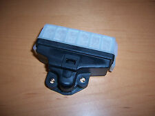 Luftfilter passend Stihl 025 MS250 motorsäge kettensäge neu