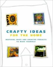 Crafty Ideas For The Home, Inspiring Ideas & Creative Projects To Make Yoursel62
