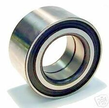 FRONT WHEEL BEARING FORD WINDSTAR 1995-1998