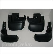 New OEM 92 93 94 95 Honda Civic 3 DR mud splash guard flap Hatch 08P62-SR0-102