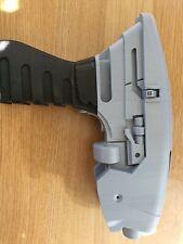 Star trek enterprise phase pistol