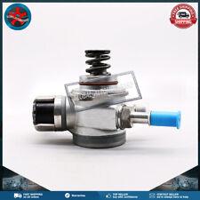 High Pressure Direct Injecton Fuel Pump for 2011-2016 Ford F150 3.5L Ecoboost V6