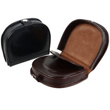 0238b963b6b New Mens Quality Gents Leather Coin Tray Purse by Mala Leather Change