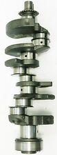 Chevrolet 4.3 V6 Crankshaft with Main & Rod Bearings 1990-2006