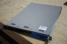 Barracuda Networks Load Balancer 640