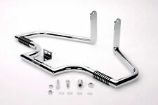 Lindby 602-1 Linbar Highway Bar Yamaha Road Star 98-15