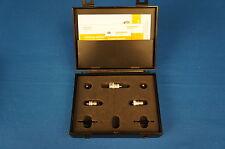 Renishaw Fully Tested TP20  CMM Probe Kit 2  2 Stylus Modules w 90 Day Warranty