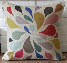 Wholesale - 10 x Cotton Linen Cushion Covers