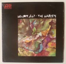LP THE MAR-KEYS  MELLOW JELLY  1962