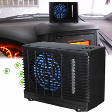 Tragbar Auto Mini Klimaanlage Evaporative Luftkühler ühlventilator Ventilator