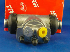 New OE Lucas Wheel Cylinder Left Rear Land Rover 88  BWL125