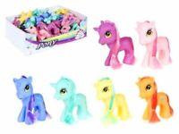 MAGICAL UNICORN PONY  Stocking Filler Kids Birthday Party Christmas Bag Toy Gift