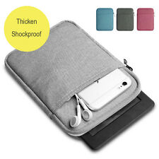 6Inch Tablet Sleeve Bag Pouch Cover Case for Kindle kpw 3 499 558 Paperwhite New
