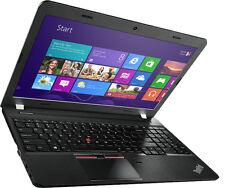 "Lenovo ThinkPad T460 Core i5-6200U,256GB SSD 4G LTE  Business 14"" Ultrabook"