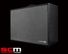 Line 6 FireHawk-1500 Amp 1500W Guitar Amplifier