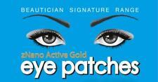 Eye Patches Happy Eyes Anti-aging Beautician Signature Range 3 pairs Unisex New