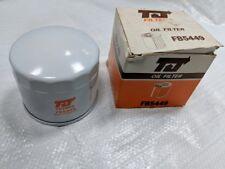 TJ Filters FB5449 Honda Triumph Rover Oil Filter W815/81 ADH22103 P2015 QFL0199