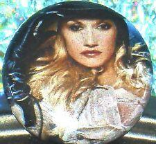 Button & Free No Doubt & Gwen Stefani Video Archives 1996-2014 6 Dvd Set 12 Hrs