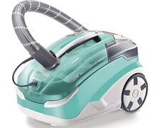 788577 Thomas Multi Clean X10 Parquet