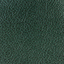 """Tolex amplifier/cabinet covering 1 yard x 18"""" high quality, Emerald Green"""