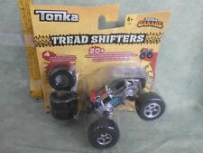 TONKA TREAD SHIFTERS 20+ FONDO DI MAGAZZINO