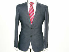Jaeger Men's Double Single Breasted Suits & Tailoring
