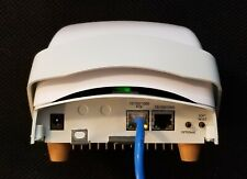 Ruckus ZoneFlex 7962 Access Points: Dual Band, Wireless, Smart WiFi
