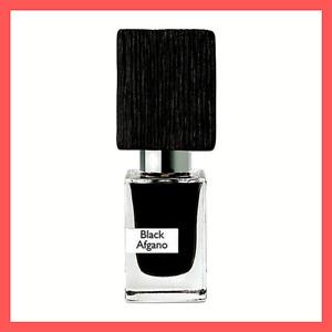 Nasomatto Black Afgano Extrait de Parfum Spray 30ml. 1fl.oz. Unisex Sealed New