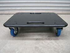 Australian Monitor RNRWB Wheel Board Accessory Black