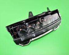 V23-Range Rover Evoque Discovey Sport 14-16 Rechts LED Blinker Getöntes Glas