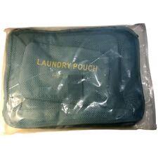 Diniwell - Laundry Shoe Storage Bag Travel Folding Organizer Pouch New Nip